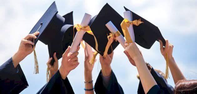 نصائح لاختيار الكلية المناسبة و كيف تحدد كليتك